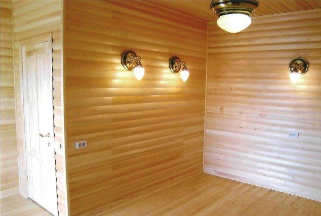 lasurer un lambris vernis peinture gratuite fort de france soci t fzaek. Black Bedroom Furniture Sets. Home Design Ideas